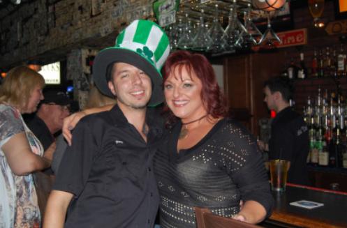 O'Shucks Billiards & Pub