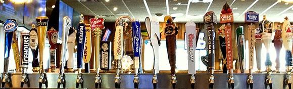 Miller's Kirkman Ale House