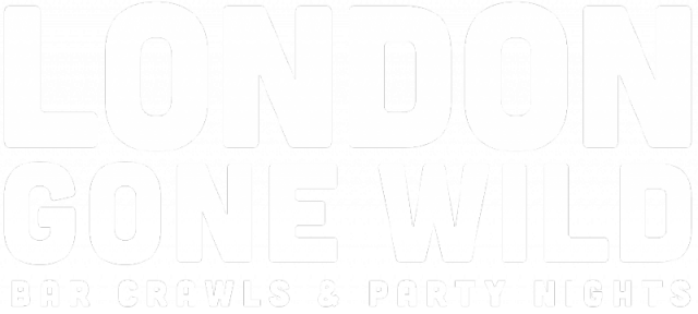 London Gone Wild Bar Crawls & Prime Nights - St Pauls
