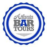 Atlanta Bar Tours
