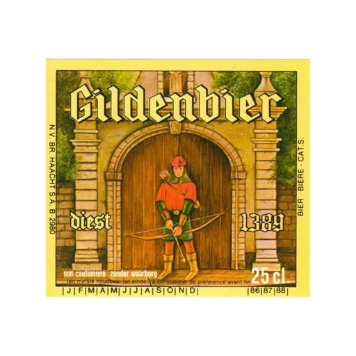 Gildenbier