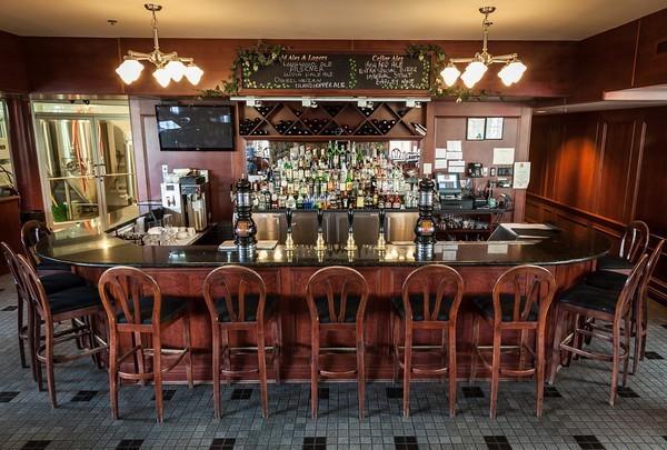Longview Brew Pub
