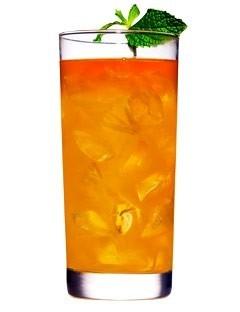 Tiki Rum