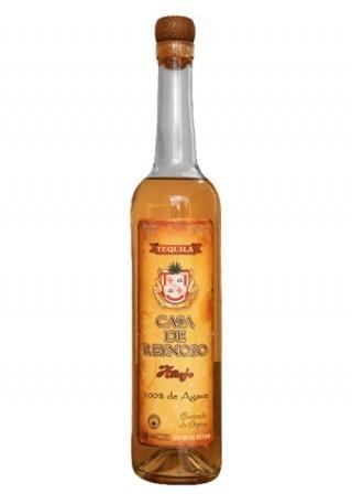 Casa de Reynoso Tequila Anejo