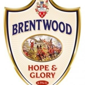 Brentwood Hope & Glory