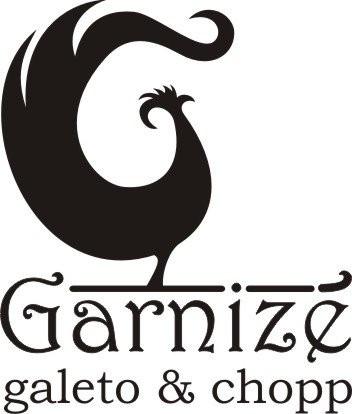 Garnizé Galeto e Chopp