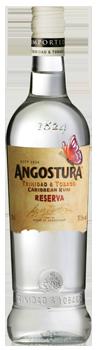 ANGOSTURA - White Reserva