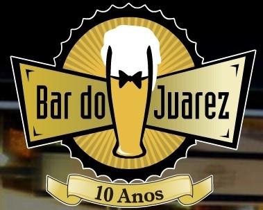 Bar do Juarez (Moema)
