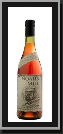 Kentucky Bourbon Distilleries Noah's Mill