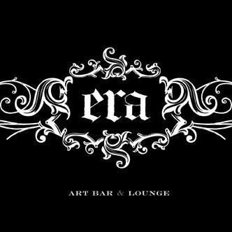 Era Art Bar & Lounge