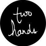 Two Hands NYC