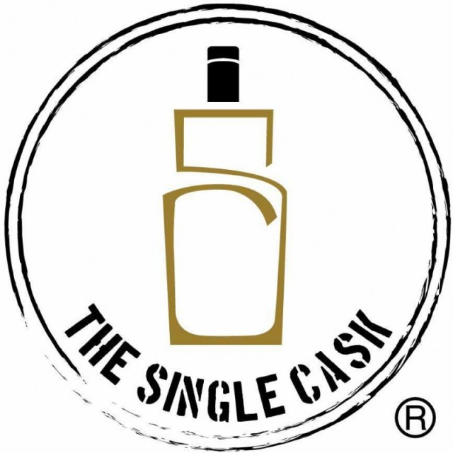 The Single Cask