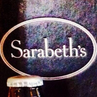 Sarabeth's Tribeca