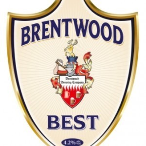 Brentwood Best