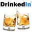 DrinkedIn Administrator