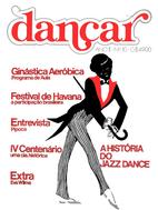 Carousel 10
