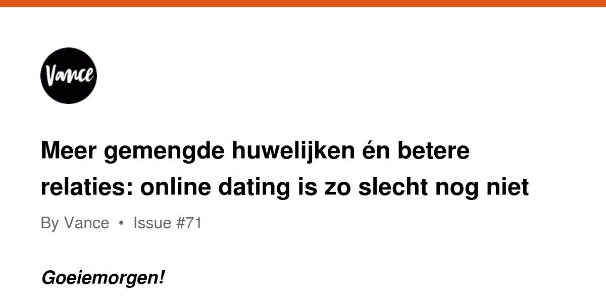 goed en slecht van internet dating wat te weten over dating een vrouw Schorpioen