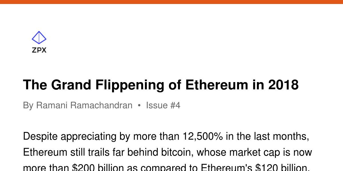 bitcoin kg