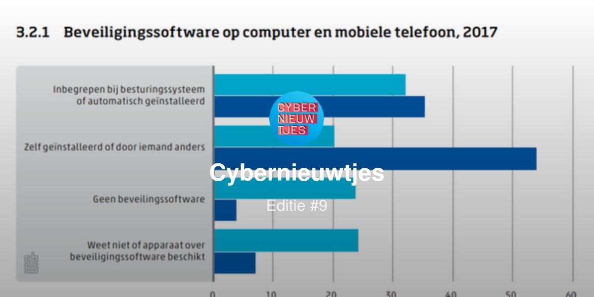 De Overheid Op Internet Virusscanners Op Je Smartphone Revue