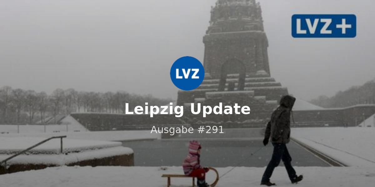 Warum gibt es diesen Winter keine Grippe? + Leipzigs