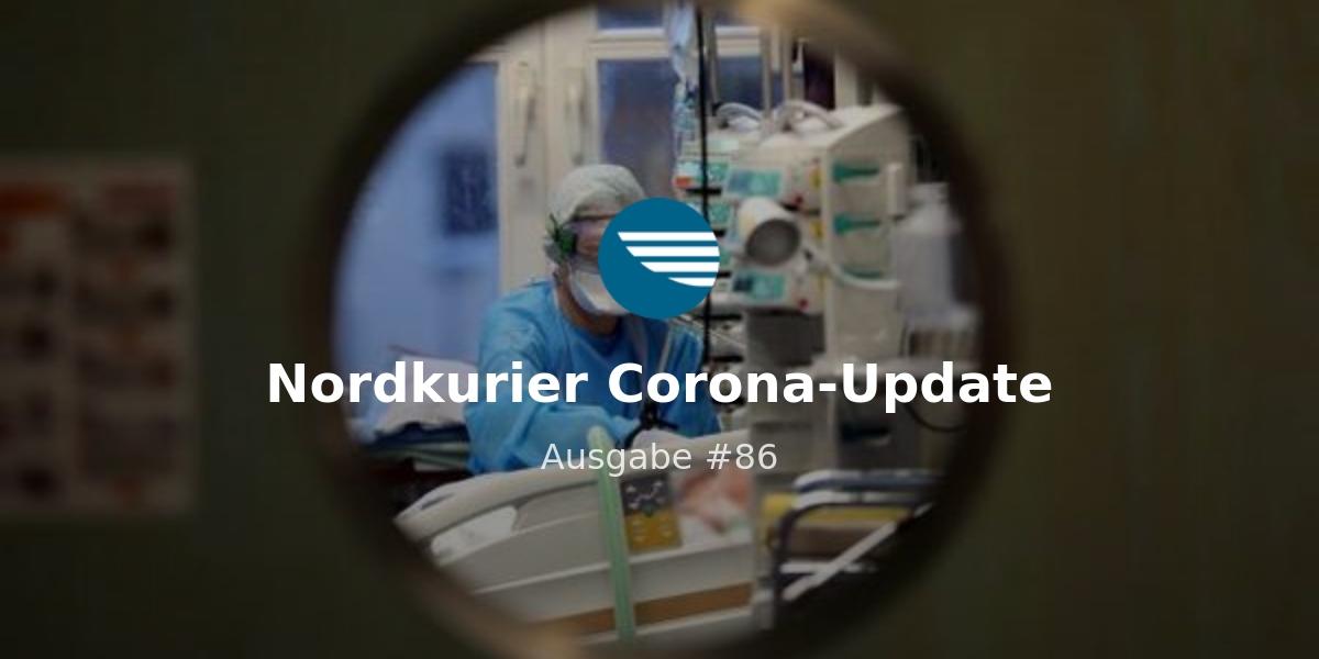 Neue Corona Regeln Mecklenburg Vorpommern