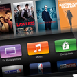Apple Said to Delay Live TV Service to 2016 as Negotiations Stall