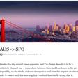Facebook test nieuwe blogfunctionaliteit