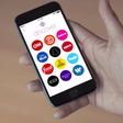 Snapchat Discover to Add Mashable, Limit Sponsor Takeovers