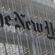 How The New York Times gets a 70 percent open rate on its newsletters