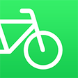 Veloyo - Now the workshop comes to your bike