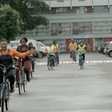 A Moving Documentary About Teaching Immigrants to Bike in Amsterdam
