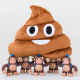 MailChimp's Most Popular Subject Line Emojis