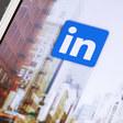 LinkedIn laat nu vooral eigen content zien