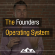 The Founders Operating System: How To Hack Your Mindset | @DanMartell
