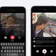 Facebook kondigt speciale journalisten-app aan