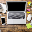 Back to School for Marketing & Sales: 18 Resources for B2B Professionals - Pardot