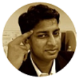 Adaptive. Intelligent. Personalized. Omnichannel. Content is Playing Now. | Vinish Garg