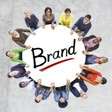 How Brand Consistency Builds Better Customer Relationships | Fonolo