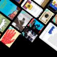 En 'Netflix voor ebooks' Oyster stopt ermee