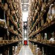 The New York Times: ebooks gaan niet zo lekker