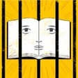 Beyond Walls: Libraries and Incarcerated Youth