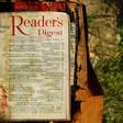 Zo proberen zes Amerikaanse uitgevers de wereld per nieuwsbrief te organiseren