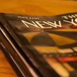 Vier anoniempjes vatten The New Yorker samen, zodat je het blad méér gaat lezen