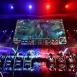 BBC ziet gaming als sport en zendt gametoernooi uit