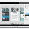 Adobe's Project Comet Is a Start-to-Finish UX Design App | WIRED