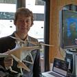 Masterclass drone- en sensorjournalistiek: innovatie hoeft niet duur te zijn