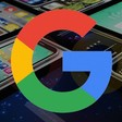 Get AMP'd: Here's what publishers need to know about Google's new plan to speed up your website