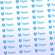 Meet Dropbox Paper, Dropbox's New Approach To Collaboration | Fast Company | Business + Innovation