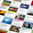 Instant Articles get shared more than old-fashioned links, plus more details from Facebook's news push
