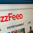 Want BuzzFeed maakt nu ook politieke spotjes
